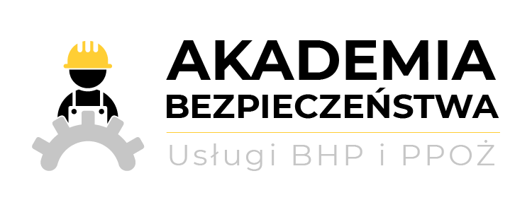 Akademia Bezpieczeństwa Włocławek - szkolenia i usługi z zakresu BHP i PPOŻ - logo